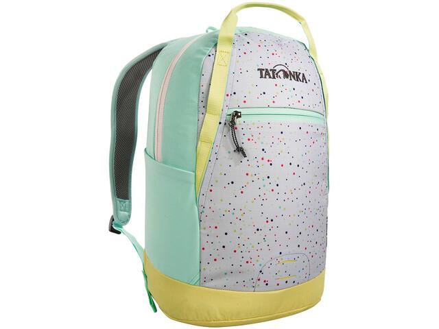 Tatonka City Pack 15 Plecak, kolorowy
